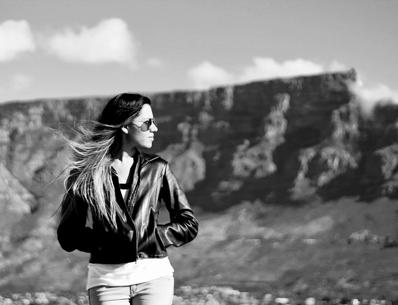 Music Scene in South Africa
