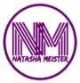 Natasha Meister